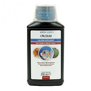 EASY-LIFE Calcium - 250ml