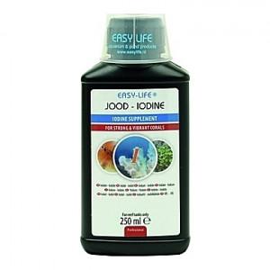 EASY-LIFE Iode Jood Iodine - 250ml