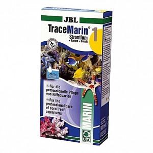 Concentré de strontium JBL TraceMarin 1 - 500ml