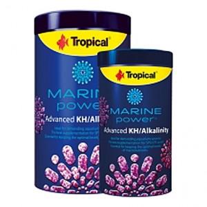 Advanced kH/Alkalinity Tropical MARINE power préparation DIY - 1100g