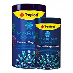 Advanced Magnesium Tropical MARINE power préparation DIY - 375g