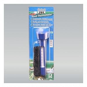 Thermomètre flottant JBL Pond Thermometer
