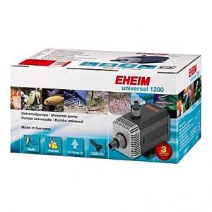 Pompe EHEIM 1200l/h