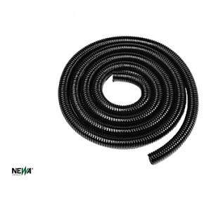 Tuyau flexible 19mm x 5m NEWA