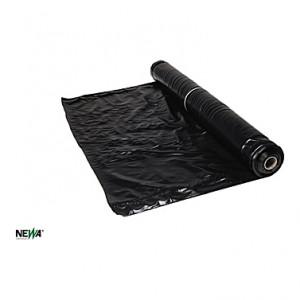 Bâche PVC NEWA Liners 4x25m 0,5mm 100mq