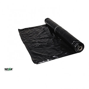 Bâche PVC NEWA Liners 6x25m 1mm 150mq