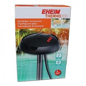 Chauffage (thermoplongeur) EHEIM Thermo200