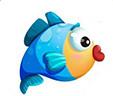 Aquariophile Littlefish