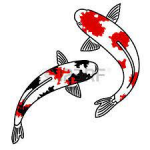 Aquariophile Firenze57