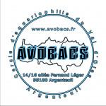Aquariophile AVOBACS