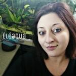 Aquariophile Eleaqua