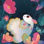Aquariophile Aquata