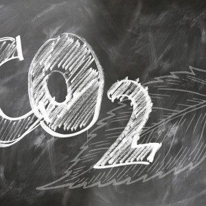 Comment faire du CO2 artisanal pas cher ? Acide citrique & Bicarbonate de soude