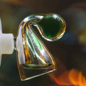 Faire son propre réactif pour test permanent de CO2