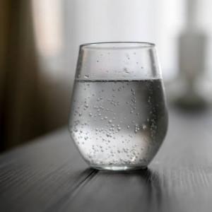 CO2 artisanal pas cher, la méthode Sodastream