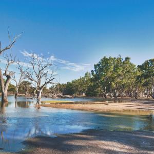 A la découverte du lac Victoria